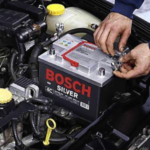 ремонт автомобильных аккумуляторов
